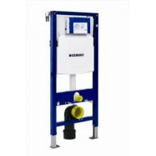 GEBERIT Duofix Wand-WC-Montageelement UP320 (111.300.00.5)