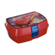 BANQUET 2D- Lunch-Box, Auto 1211CA34375