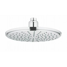 GROHE Rainshower Cosmopolitan 210 Kopfbrause chrom 28368000