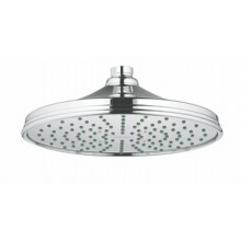 Grohe Rainshower Rustic 210 Kopfbrause 28369000