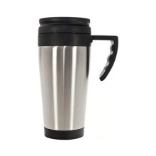 BANQUET ACCENT Thermobecher 450 ml 48TSP7014-Z