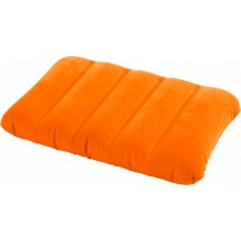 INTEX Kinder Kissen 43 x 28 x 9 cm, orange 68676NP