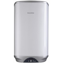 ARISTON SHAPE ECO EVO 50 V Warmwasserspeicher, 45 l 3626073