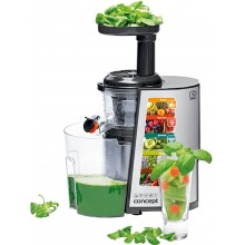 CONCEPT LO-7055 Slow Juicer IQ SPACE lo7055