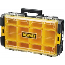 DeWALT ToughBox DS100 - DWST1-75522