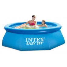 INTEX Easy Set Pools® O 305 x 76 cm 28120NP