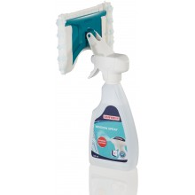 LEIFHEIT Window Spray Cleaner micro duo 51165
