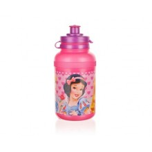 BANQUET Trinkflasche 400 ml My Princess Fairytale 1216PR52231