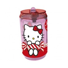 BANQUET Trinkbecher 410 ml Hallo Kitty 1233HK54520