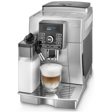 De Longhi ECAM 25.462.S Magnifica Digital Latte Crema One Touch