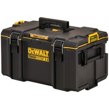 DeWALT Toughsystem 2.0 DS300 Box - DWST83294-1