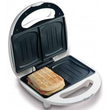 DOMO Sandwichtoaster DO9041C