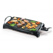 DOMO Tischgrill Teppanyaki DO8302TP