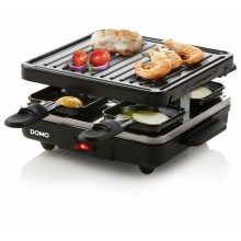 DOMO Raclette Grill DO9147G