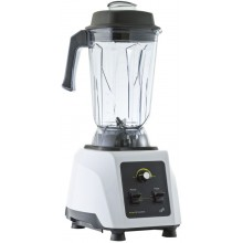 Blender G21 Perfect smoothie weiß 6008100