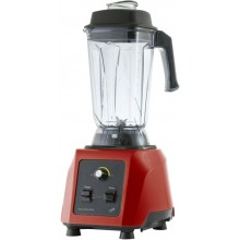Blender G21 Perfect smoothie rot 6008101