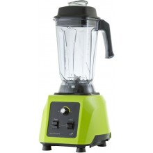 Blender G21 Perfect smoothie grün 6008104