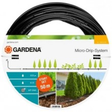 GARDENA Start Set Pflanzreihe L 13013-20