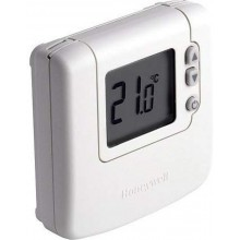 Honeywell DT90 Digitales Thermostat DT90A1008