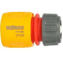 "HOZELOK Waterstop Connector 3/4"", 2285"