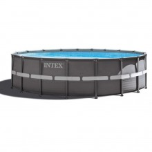 INTEX ULTRA FRAME POOL 5,49 x 1,32 m, 26332GN