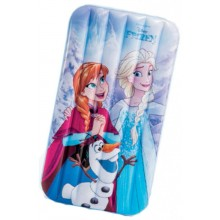 INTEX Luftmatratze Disney Eiskönigin Frozen 48776NP