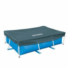 INTEX Abdeckplane Metal Frame Pool 300 x 200 cm 28038