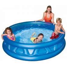 INTEX Kinderpool 58431NP