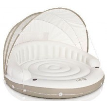 INTEX Canopy Island Lounge, 58292EU