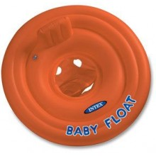 INTEX Baby Float Sitzring 56588EU