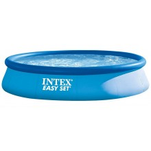 INTEX Easy Set Pool 396x84, 28142NP