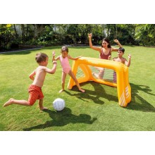 INTEX Floating Water Polo Game 58507NP