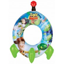 INTEX Schwimmring Toy Story 58252NP