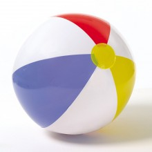 INTEX Beach Ball 59020NP
