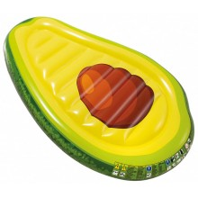 INTEX Yummy Avocado MAT 58769EU