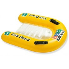 INTEX Kickboard Pool School Step 3, 58167EE