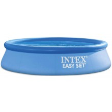 INTEX Easy Set Pool 244 x 61 cm 28106NP