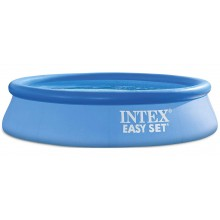 INTEX Easy Set Pool 244 x 61 cm 28108NP