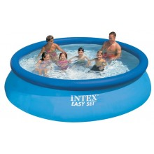 INTEX Pool Easy Set Pool 366 x 76 cm, 28132NP