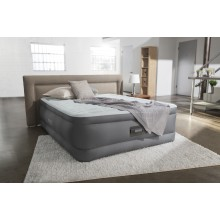 INTEX PREMAIRE ELEVATED FULL Luftbett 137 x 191 x 46 cm 64484