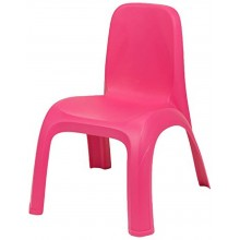 KETER KIDS CHAIR Kinderstuhl ,pink 17185444