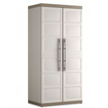 KIS EXCELLENCE XL HIGH Schrank 89x54x182cm beige