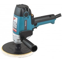 MAKITA Elektronik-Polierschleifer 180mm,900W, PV7000C