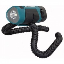 Makita AKKU-LAMPE ML101, STEXML101
