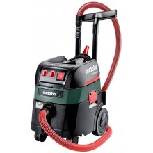 METABO ASR 35 M ACP Allessauger 1400 W 602058000