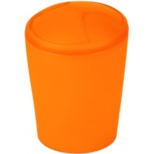 Spirella Move Badeimer Orange 1010475