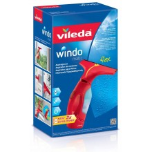 VILEDA Windomatic Fenstersauger 146753