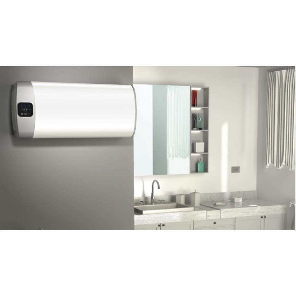 ariston velis vls evo 80 warmwasserspeicher 3626146. Black Bedroom Furniture Sets. Home Design Ideas