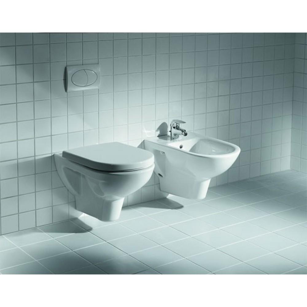 laufen pro wand flachsp l wc l 56 b 36 cm wei 8209510000001. Black Bedroom Furniture Sets. Home Design Ideas