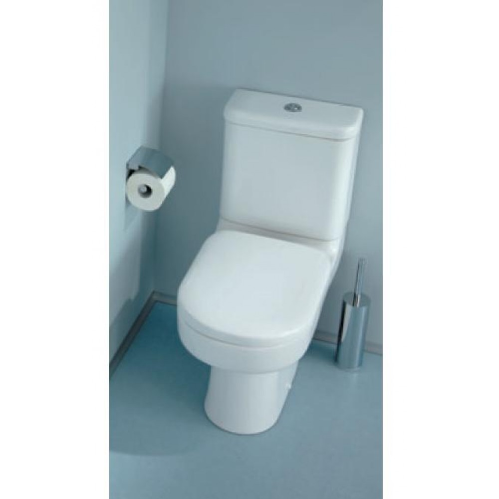 ideal standard playa wc sitz wei j492901. Black Bedroom Furniture Sets. Home Design Ideas